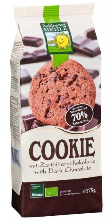 bohlsener-muehle-galletas-ecologicas-de-trigo-con