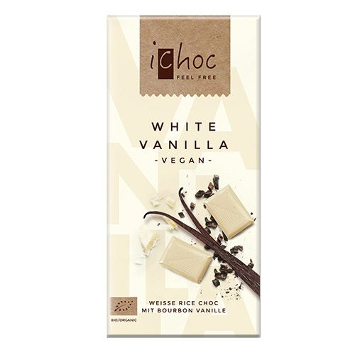 ichoc-chocolate-blanco-con-vainilla-80-g