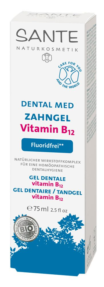 sante-gel-dentifrico-con-vitamina-b12-75-ml