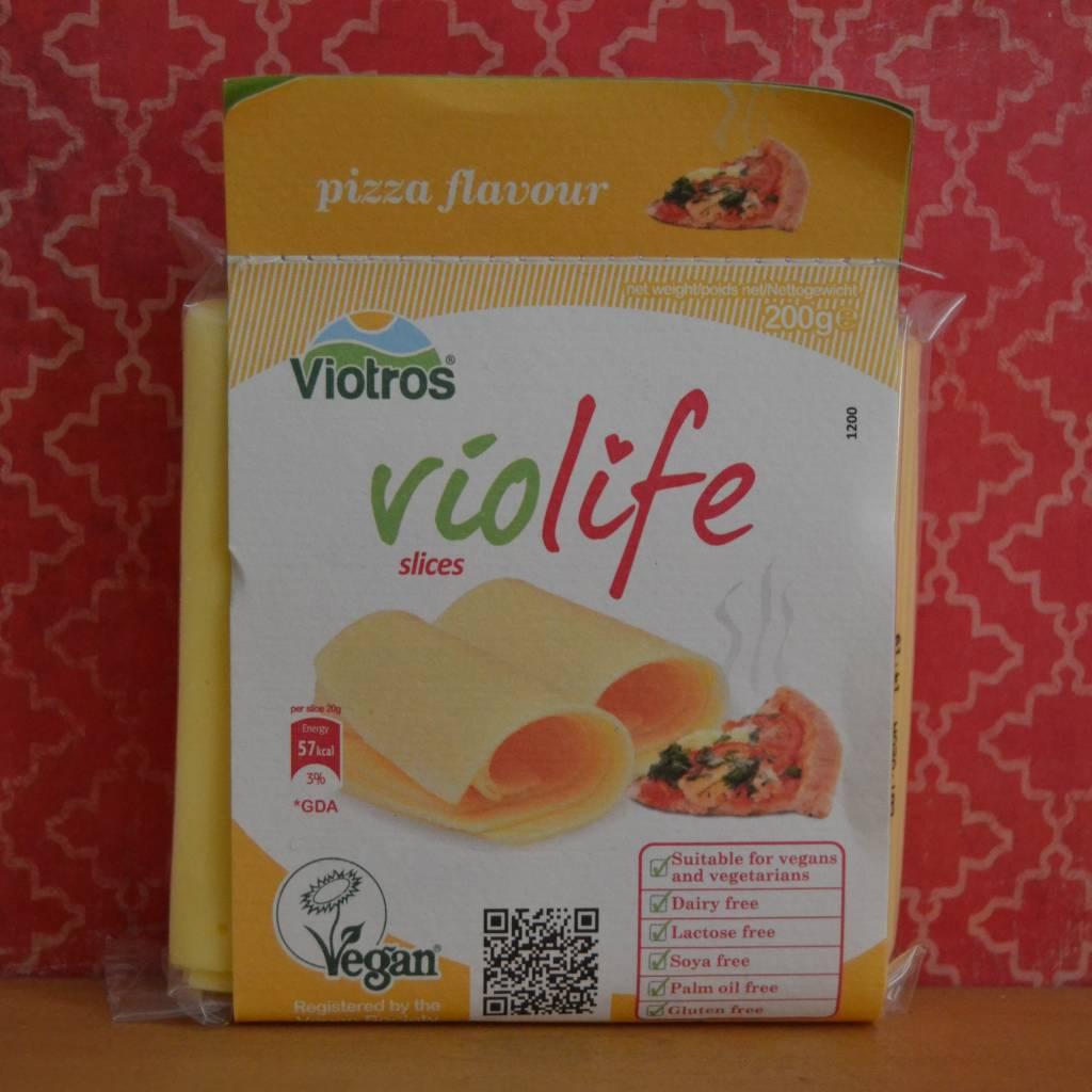 viotros-violife-queso-vegano-sabor-a-pizza