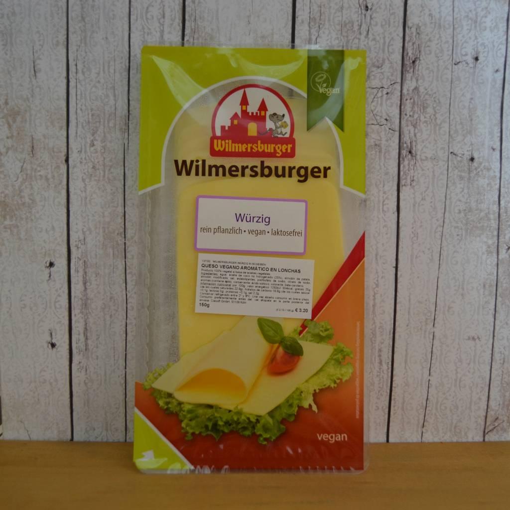 wilmersburger-aromatico-en-lonchas-150-g
